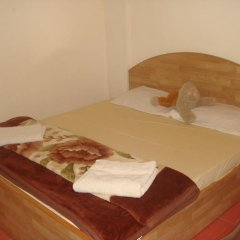 Отель Bedouin Garden Village спа