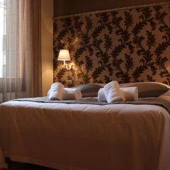 Rio Hotel 2* Стандартный номер с различными типами кроватей