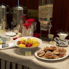 Гостиница Славутич Украина, Киев - - забронировать гостиницу Славутич, цены и фото номеров питание фото 3