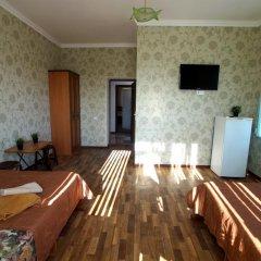 Гостиница More y Nas Guest House в Анапе отзывы, цены и фото номеров - забронировать гостиницу More y Nas Guest House онлайн Анапа спа