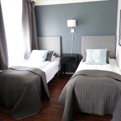 Saltstraumen Hotel комната для гостей фото 3