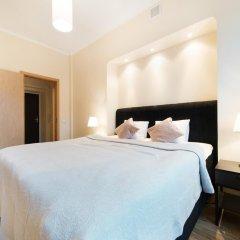 Апартаменты Tallinn City Apartments - Central комната для гостей фото 2