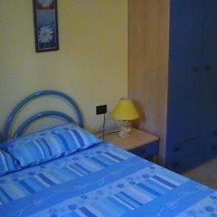 Отель Holiday Home Marilu Синискола удобства в номере