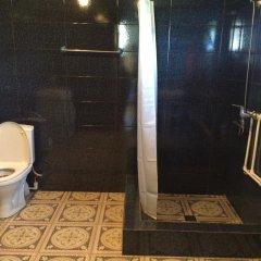 Отель Olya Guest house ванная