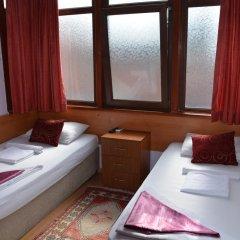 Held Hotel Kaleici Турция, Анталья - 3 отзыва об отеле, цены и фото номеров - забронировать отель Held Hotel Kaleici онлайн детские мероприятия
