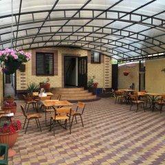 Гостиница Karolina Guest House в Анапе отзывы, цены и фото номеров - забронировать гостиницу Karolina Guest House онлайн Анапа помещение для мероприятий
