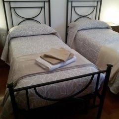 Отель B&B Piazzola - Casa Emanuela Италия, Лимена - отзывы, цены и фото номеров - забронировать отель B&B Piazzola - Casa Emanuela онлайн удобства в номере