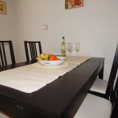 Апартаменты Muna Apartments - Iris в номере фото 2