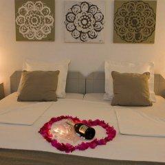 Отель Piskopiano Village Греция, Арханес-Астерусия - отзывы, цены и фото номеров - забронировать отель Piskopiano Village онлайн спа