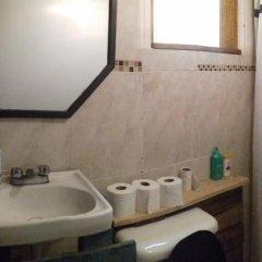 Отель Casa Expiatorio Студия с различными типами кроватей фото 9