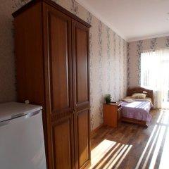 Гостиница More y Nas Guest House в Анапе отзывы, цены и фото номеров - забронировать гостиницу More y Nas Guest House онлайн Анапа удобства в номере
