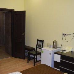 Гостиница Дом на Маяковке Стандартный номер двуспальная кровать фото 27
