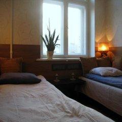 Апартаменты Julia Lacplesa Apartments Апартаменты с различными типами кроватей фото 8