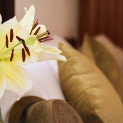 Отель Charming Homestay 3* Улучшенный номер с различными типами кроватей фото 4