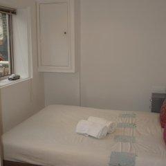 Отель Leicester Square Apartments Великобритания, Лондон - отзывы, цены и фото номеров - забронировать отель Leicester Square Apartments онлайн комната для гостей фото 5