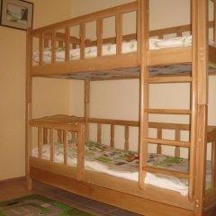 Отель HyeLandz Eco Village Resort 3* Люкс разные типы кроватей фото 9