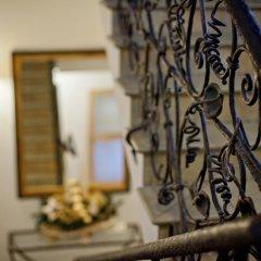 Отель Willa Kominiarski Wierch Польша, Закопане - отзывы, цены и фото номеров - забронировать отель Willa Kominiarski Wierch онлайн интерьер отеля фото 2