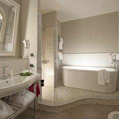 Demetra Hotel 4* Номер Делюкс с различными типами кроватей фото 6