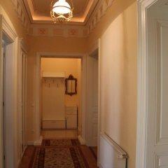 Гостиница Аппартаменты Royal удобства в номере