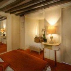 Hotel Antin Saint-Georges 2* Стандартный номер с различными типами кроватей
