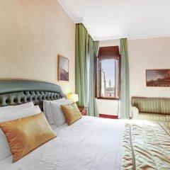Отель Dona Palace 4* Полулюкс фото 7
