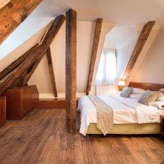 The Nicholas Hotel Residence 3* Апартаменты с различными типами кроватей фото 4