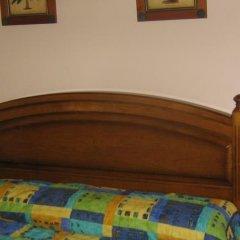 Отель Apartamentos La Lula Кудильеро детские мероприятия фото 2