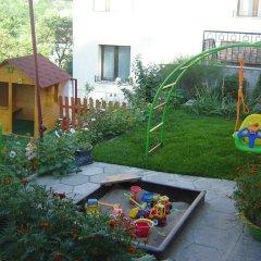 Отель Margaritov Guest House Смолян детские мероприятия