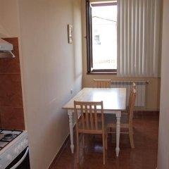 Апартаменты FlatsInYerevan - Apartments on Tpagrichner Street Апартаменты разные типы кроватей фото 7