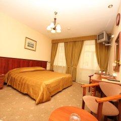 Гостиница Невский Двор Номер категории Эконом с различными типами кроватей фото 3