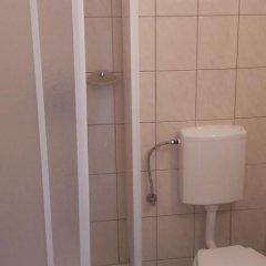 Отель Wynajem Pokoi Stachon Стандартный номер фото 7