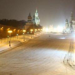 Гостиница Тройка Москва в Москве 9 отзывов об отеле, цены и фото номеров - забронировать гостиницу Тройка Москва онлайн бассейн