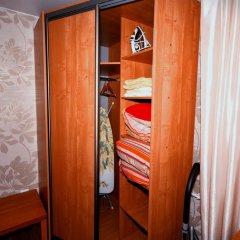 Апартаменты Десятинная 4 сауна