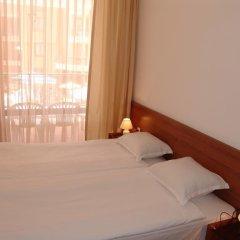 Отель Efir 2 Aparthotel Солнечный берег комната для гостей фото 4
