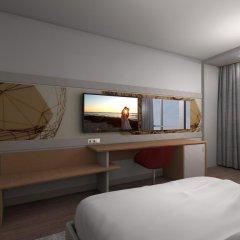 Hotel Grand Victoria Солнечный берег удобства в номере