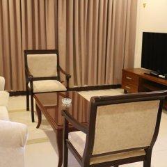 Petro House Hotel 3* Люкс повышенной комфортности с различными типами кроватей фото 3
