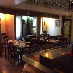 Отель Aristote Бельгия, Брюссель - отзывы, цены и фото номеров - забронировать отель Aristote онлайн гостиничный бар