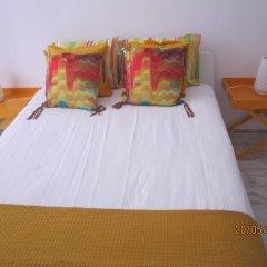 Hostel B. Mar Номер категории Эконом фото 6