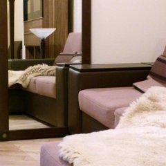 Гостиница Guest House Fontanskaya Doroga 157 комната для гостей фото 3