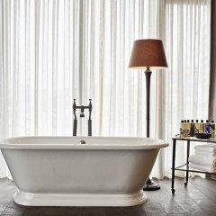 Отель Soho House Istanbul 5* Номер Medium plus с различными типами кроватей фото 2
