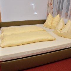 Отель Feichter Австрия, Зёлль - отзывы, цены и фото номеров - забронировать отель Feichter онлайн удобства в номере