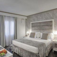 Rivoli Boutique Hotel 4* Номер категории Премиум с различными типами кроватей фото 4