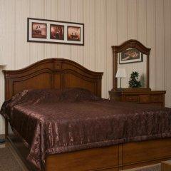 Leon Hotel 3* Стандартный номер разные типы кроватей фото 17