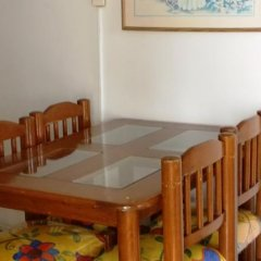Отель Grupo Kings Suites Alfredo De Musset Мехико детские мероприятия