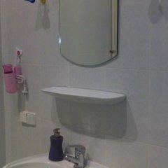 United Hostel ванная фото 2