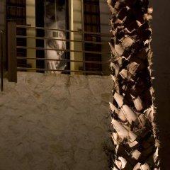 Caol Ishka Hotel 4* Стандартный номер фото 7
