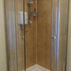 Отель Alcuin Lodge Guest House 4* Стандартный номер с 2 отдельными кроватями фото 8