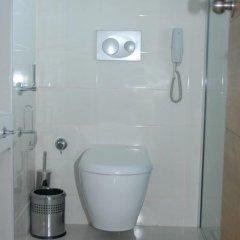 Kervansaray Marmaris Hotel & Aparts 4* Стандартный номер фото 8