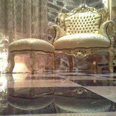 Апартаменты Cattaro Royale Apartment интерьер отеля
