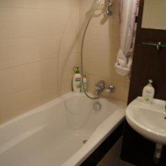 Апартаменты Chmielna by Rental Apartments ванная фото 2